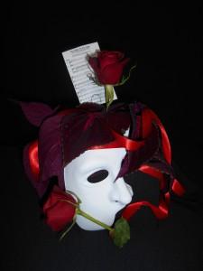 2014 - 06 A Night at the Opera r