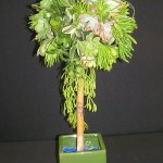 2019 - 04 Topiary 6